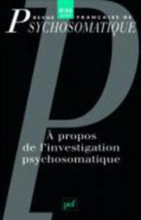 couverture de RFPS_035