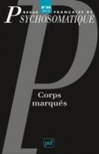 couverture de RFPS_038