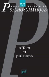 couverture de RFPS_045