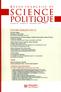 couverture de Élections françaises 2012 (2)