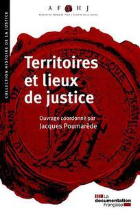 Histoire de la justice 2011/1