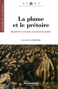 Histoire de la justice 2013/1