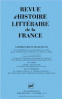 PDF DE LES TÉLÉCHARGER TRIBUS CAPITOLINE