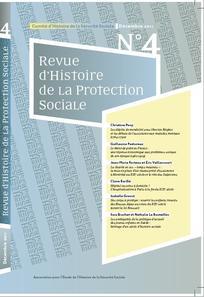 couverture de RHPS_004
