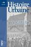 couverture de Le serment dans les villes du bas Moyen Âge
