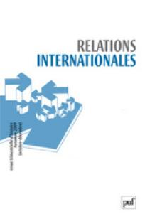 Relations internationales 2005/2