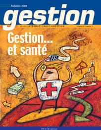 Gestion 2002/3