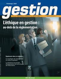 Gestion 2007/1