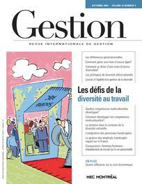 Gestion 2009/3