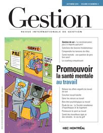 Gestion 2010/3