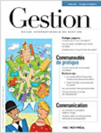 Gestion 2010/4