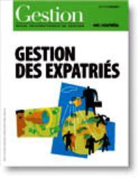 Gestion 2012/2