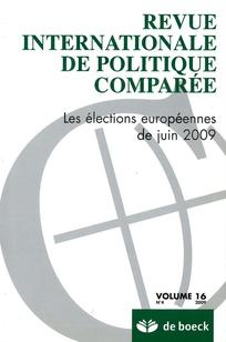 couverture de RIPC_164