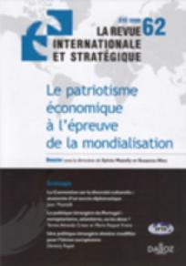 Revue internationale et stratégique 2006/2