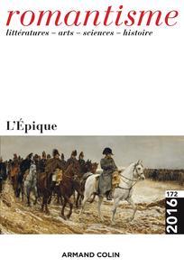 couverture de ROM_172