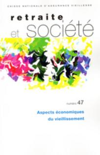 couverture de RS_047