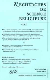 dissertation le droit face la morale et la religion