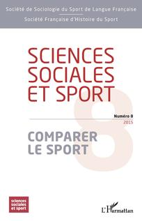 Sciences sociales et sport 2015/1