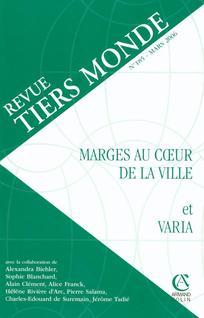 couverture de RTM_185