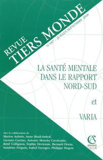 couverture de RTM_187