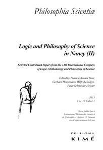 couverture de SCIE_191