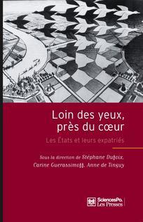 Académique  2010/