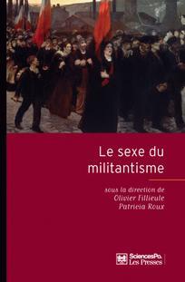 Académique  2009/