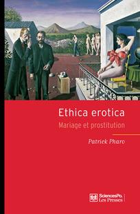 Splendeurs et mis  res    Orsay  cinq visions de la prostitution
