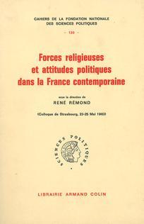 Académique  1965/