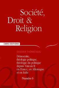 Société, droit et religion