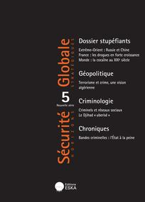 couverture de SECUG_161