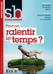 Sciences humaines 2012/7