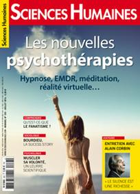 Consulter Sciences humaines 2016/7