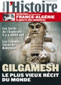 L'Histoire 2010/9