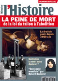 L'Histoire 2010/10
