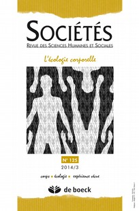 couverture de SOC_125