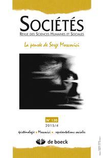 Sociétés