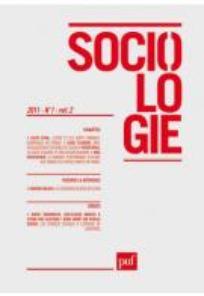 couverture de SOCIO_021
