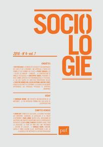 Sociologie 2016/4