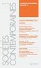 couverture de L'agence financière, volume 2