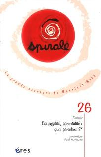 Spirale 2003/2