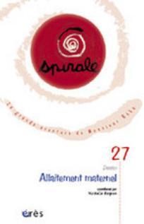 Spirale 2003/3