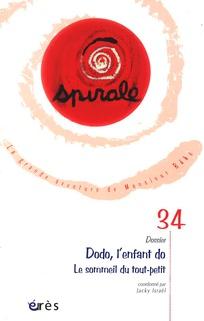 Spirale 2005/2