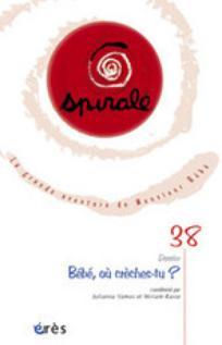 Spirale 2006/2