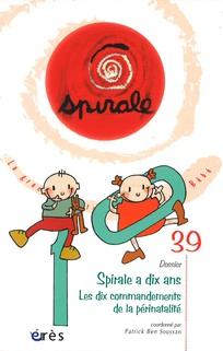 Spirale 2006/3
