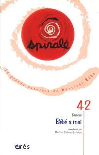 Spirale 2007/2