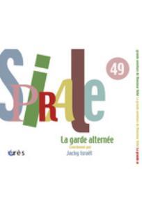Spirale 2009/1