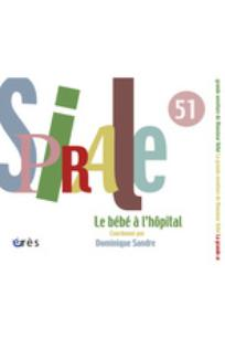 Spirale 2009/3