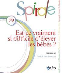 couverture de SPI_079