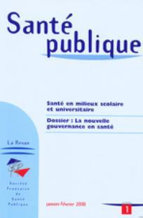 couverture de SPUB_101
